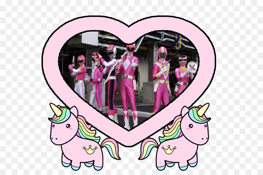 Amy jo johnson clipart transparent stock Kimberly Hart Pink Color Sentai - amy jo johnson png download - 660 ... transparent stock