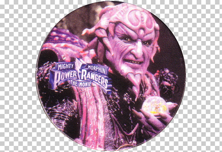 Amy jo johnson clipart png free download Mighty Morphin Power Rangers: The Movie Ivan Ooze Amy Jo Johnson ... png free download