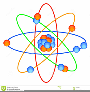 Hydrogen clipart vector freeuse stock Free Hydrogen Atom Clipart | Free Images at Clker.com - vector clip ... vector freeuse stock