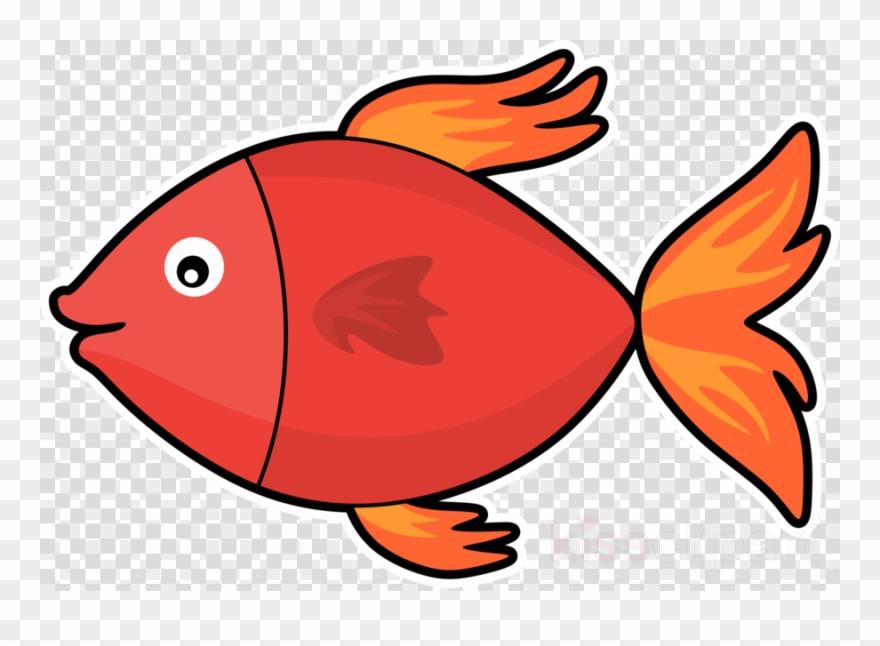 Clipart gish jpg free download Cartoon Fish Clipart Cartoon Clip Art - Cartoon Clipart Fish - Png ... jpg free download