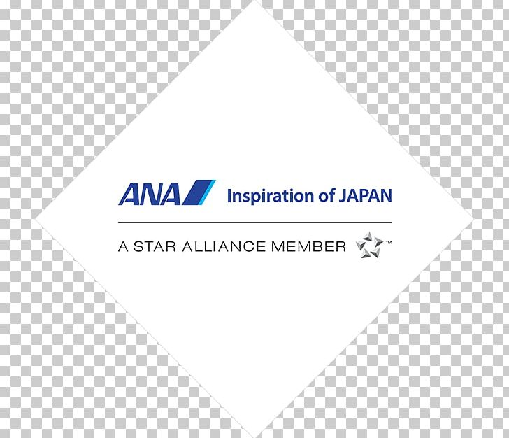 Ana airlines logo clipart image black and white National Museum Of Modern Art PNG, Clipart, Airasia, Airline Ticket ... image black and white