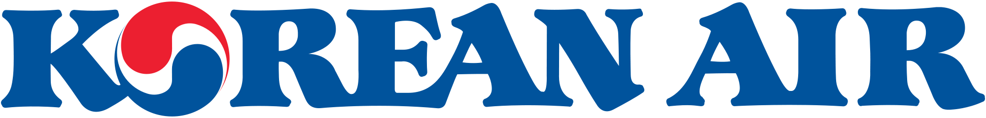 Ana airlines logo clipart vector royalty free download Through Check-in - Bangkok Airways vector royalty free download