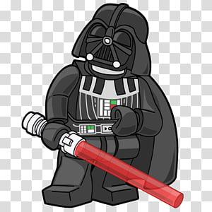 Anakin versus obi wan clipart graphic transparent Star Wars Jedi Knight: Jedi Academy Star Wars Jedi Knight II: Jedi ... graphic transparent