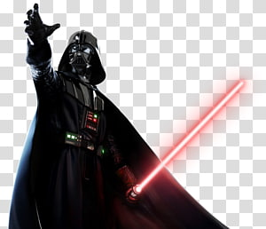Anakin versus obi wan clipart free stock Star Wars Jedi Knight: Jedi Academy Star Wars Jedi Knight II: Jedi ... free stock