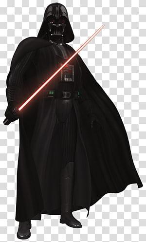 Anakin versus obi wan clipart svg royalty free Star Wars Jedi Knight: Jedi Academy Star Wars Jedi Knight II: Jedi ... svg royalty free