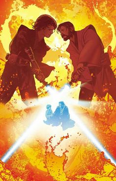Anakin versus obi wan clipart jpg freeuse library 46 Best Force is with me images in 2019 jpg freeuse library