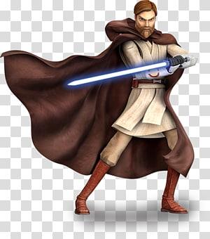 Anakin versus obi wan clipart clip royalty free Star Wars Jedi Knight: Jedi Academy Star Wars Jedi Knight II: Jedi ... clip royalty free