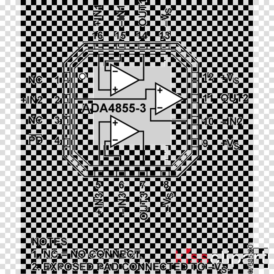 Analog devices logo clipart clip art transparent library Technology Backgroundtransparent png image & clipart free download clip art transparent library