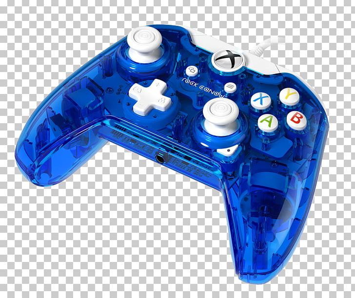 Analog stick clipart library Xbox One Controller Game Controllers Xbox 1 Analog Stick PNG ... library