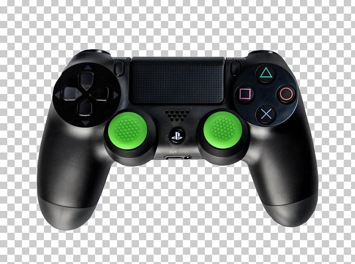 Analog stick clipart clipart library download Joystick Xbox 360 Controller Analog Stick PlayStation 3 Gamepad PNG ... clipart library download