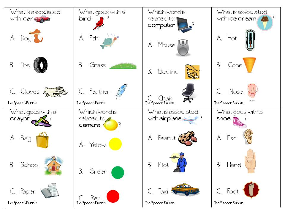 Analogies clipart clip free download Analogies Clip Art | Clipart Panda - Free Clipart Images clip free download