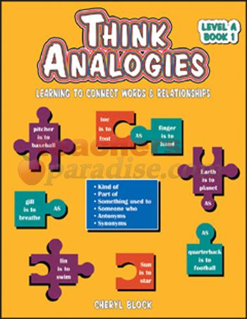 Analogies clipart library Analogies Clip Art | Clipart Panda - Free Clipart Images library