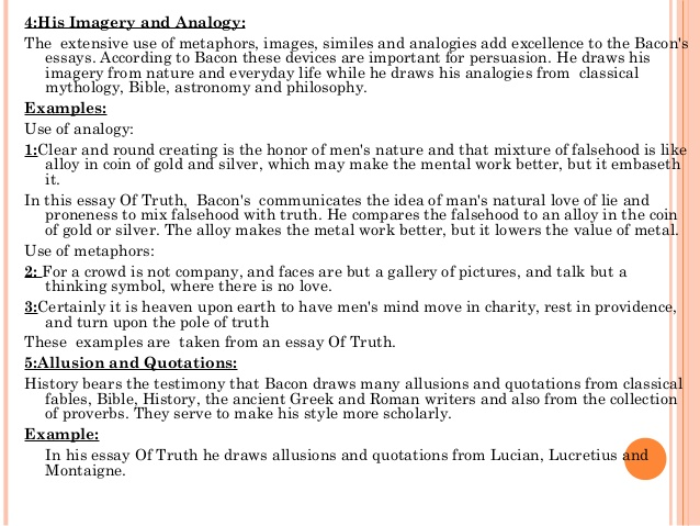 Analogy examples clipart black and white stock Analogy clipart black and white stock