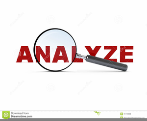 Analyse clipart vector black and white stock Clipart Analyse | Free Images at Clker.com - vector clip art online ... vector black and white stock