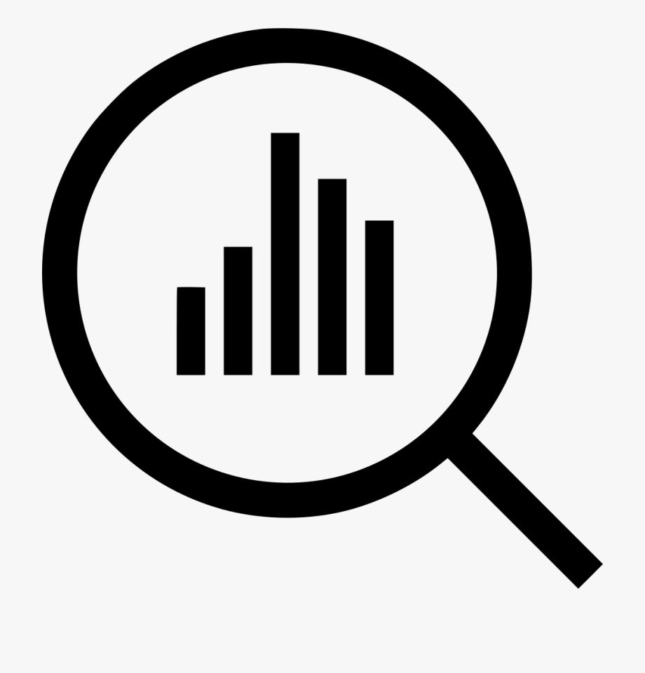 Analytics icon clipart banner royalty free library Data Analytics Search Business Money Comments - Data Analytics Icon ... banner royalty free library