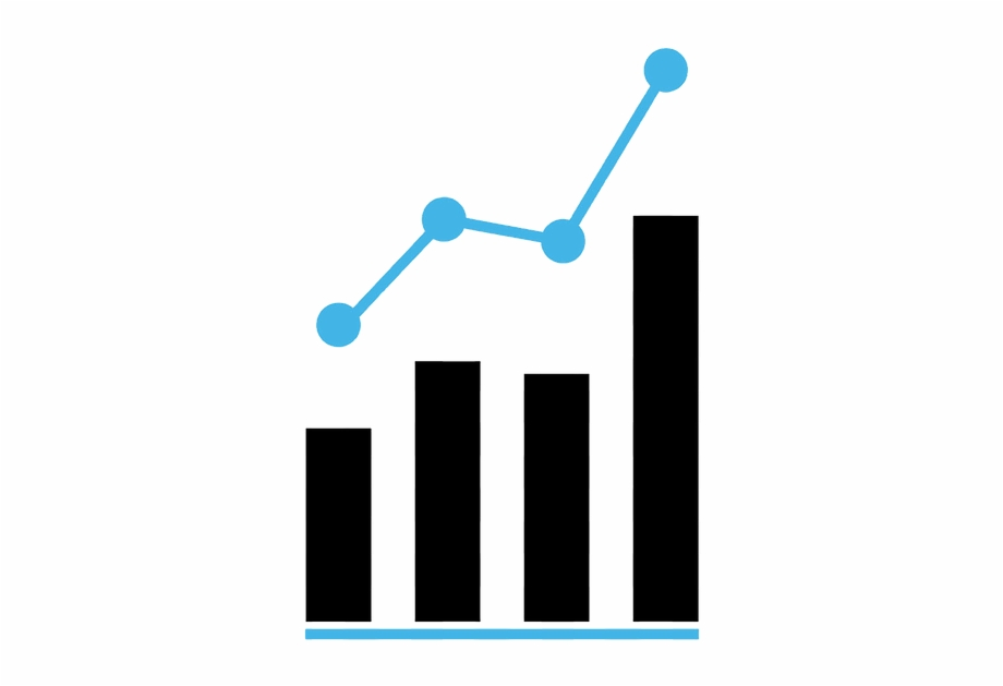 Analytics icon clipart banner royalty free stock Analytics - Transparent Analytics Icon Free PNG Images & Clipart ... banner royalty free stock