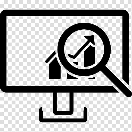 Analytics icon clipart vector free stock Data analysis Analytics Business intelligence Computer Icons, data ... vector free stock