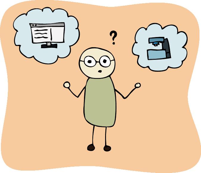 Analyze a problem clipart clip art transparent stock Introduction to Problem Solving Skills | CCMIT clip art transparent stock