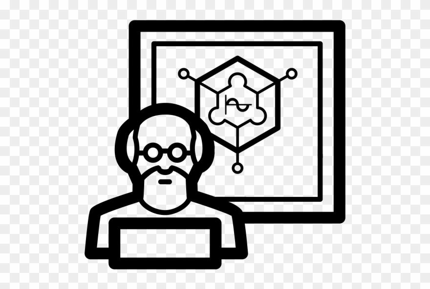 Analyze a problem clipart clip art A Feasibility Analysis Clipart (#1763082) - PinClipart clip art
