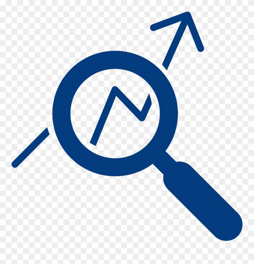 Analyze a problem clipart jpg free library Analysis Icon - 626×626 - Analysis Png Icon Clipart (#3717488 ... jpg free library