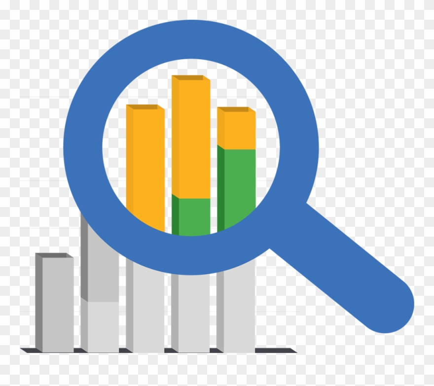 Clipart analyzing data png free library Picture Royalty Free Stock Analyze Data Clipart - Clipart For ... png free library