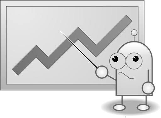 Analyze graph clipart free image transparent download Free Data Results Cliparts, Download Free Clip Art, Free Clip Art on ... image transparent download