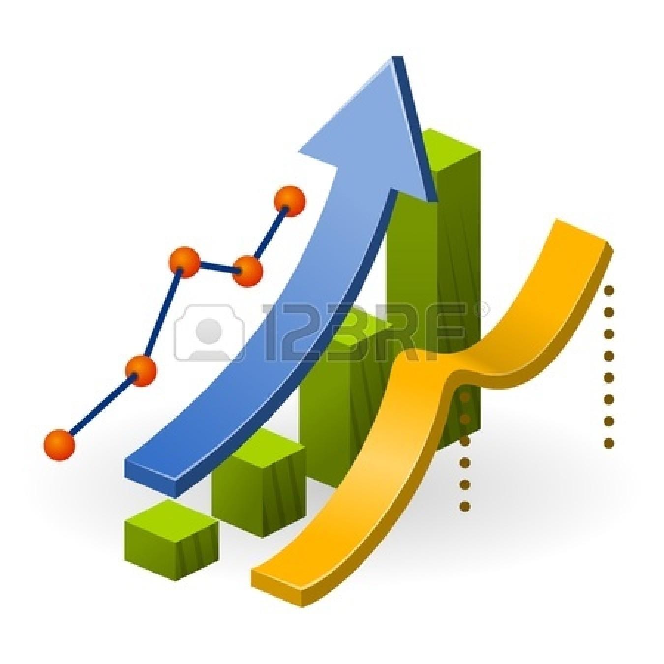 Analyze graph clipart free clip art freeuse stock Analysis Clipart   Clipart Panda - Free Clipart Images clip art freeuse stock