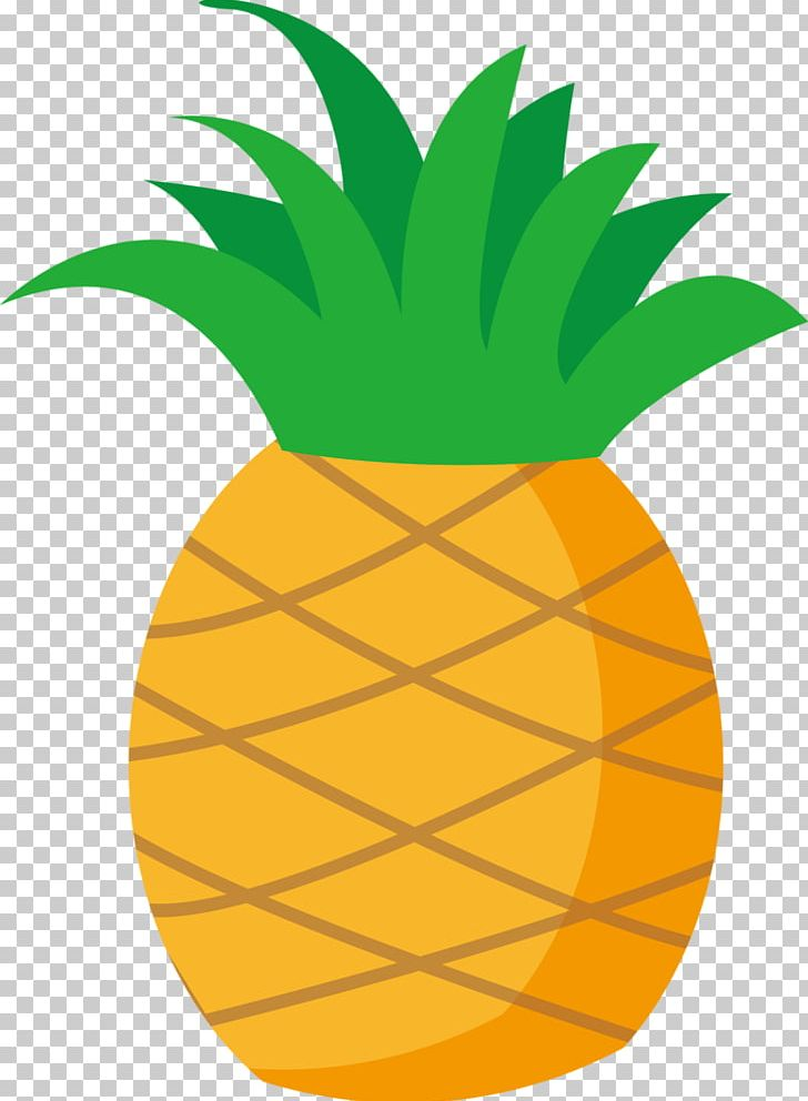 Ananas clipart png royalty free library Pineapple PNG, Clipart, Ananas, Auglis, Birthday, Bromeliaceae, Clip ... royalty free library