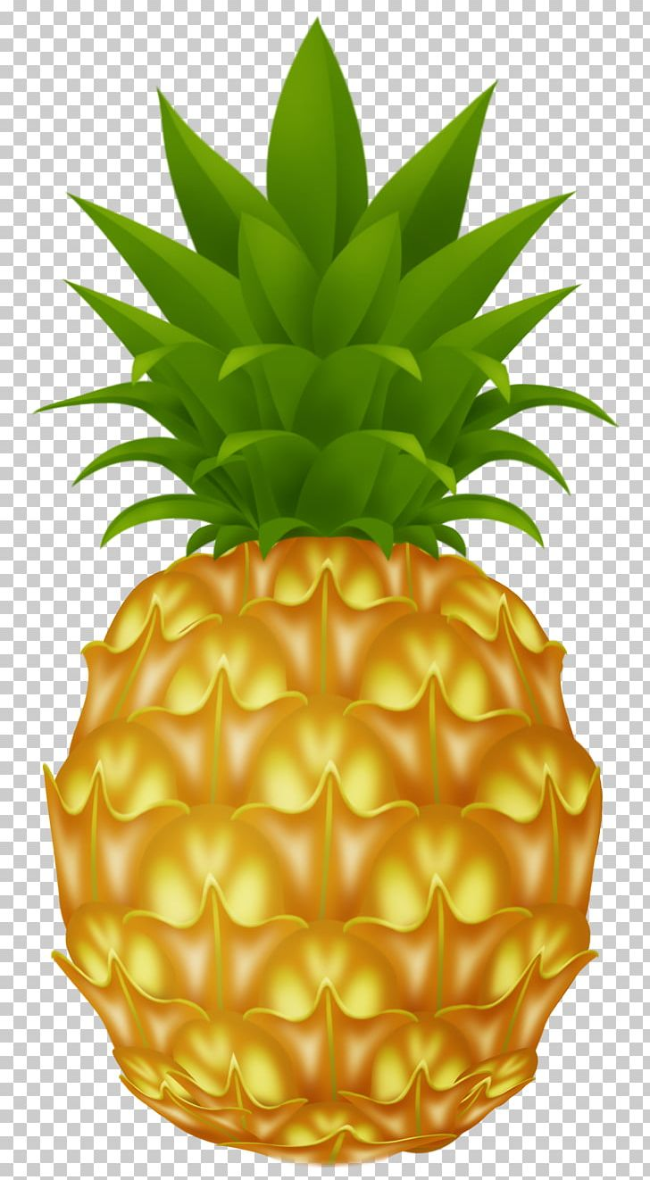 Ananas clipart png jpg library stock Pineapple Cartoon PNG, Clipart, Ananas, Bromeliaceae, Cartoon, Clip ... jpg library stock
