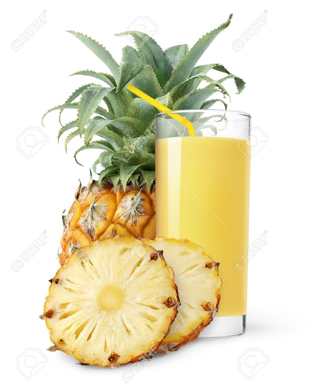 Ananas juice clipart svg black and white download Pineapple Juice Suppliers | Products | Pineapple juice, Pineapple ... svg black and white download