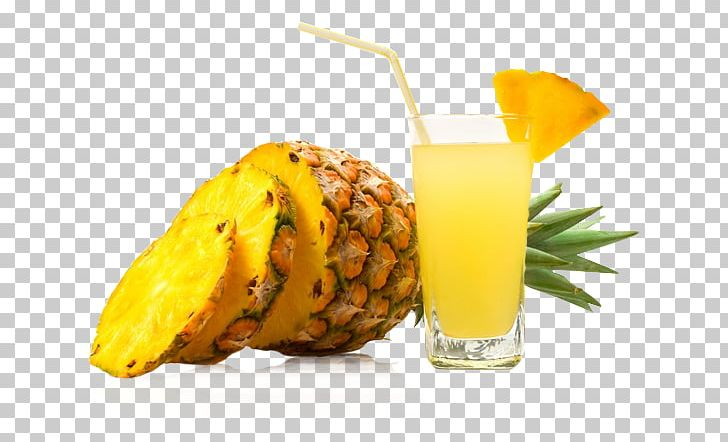 Ananas juice clipart clipart royalty free library Pineapple Juice Pineapple Juice Fizzy Drinks Orange Juice PNG ... clipart royalty free library