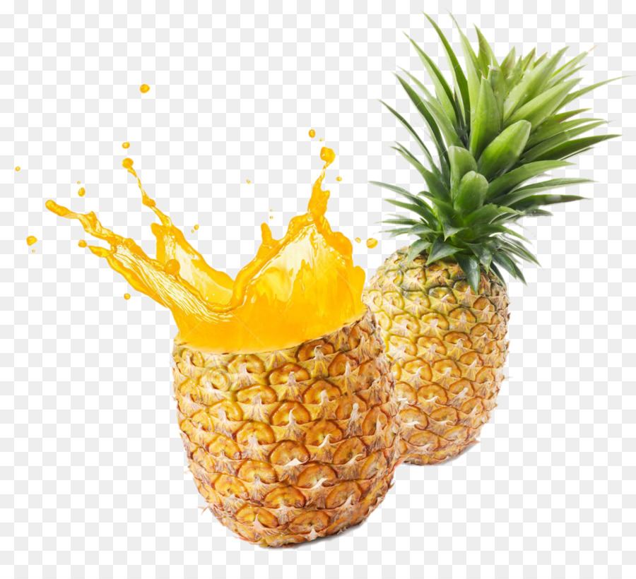 Ananas juice clipart jpg royalty free download Pineapple Cartoon clipart - Juice, Smoothie, Pineapple, transparent ... jpg royalty free download