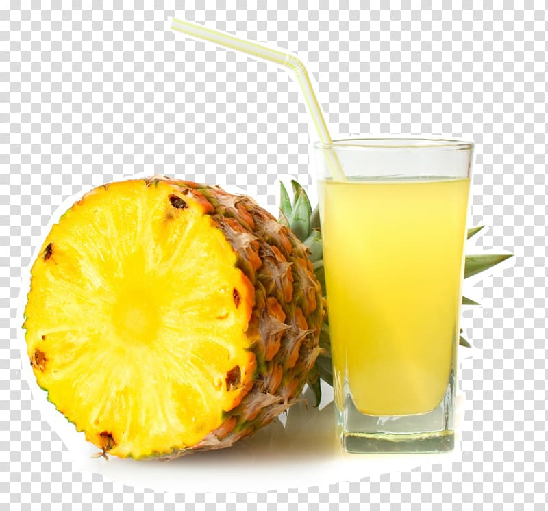 Ananas juice clipart picture free download Orange pineapple beside pineapple juice, Orange juice Tomato juice ... picture free download