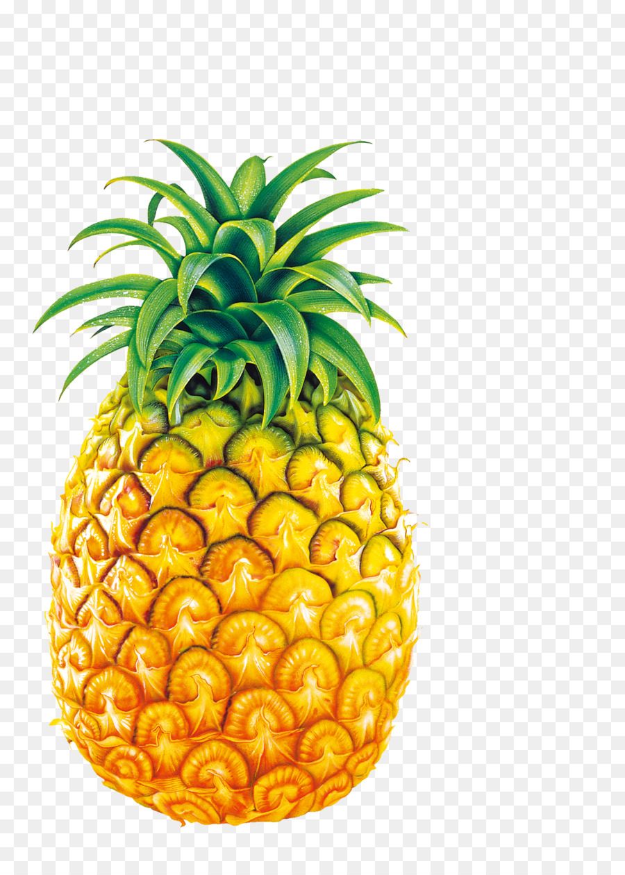 Ananas juice clipart picture library stock Fruit Juice png download - 1344*1860 - Free Transparent Pineapple ... picture library stock