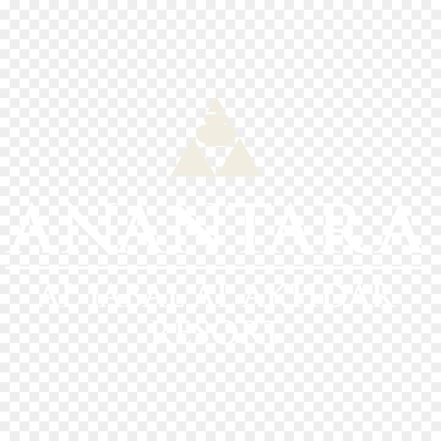 Anantara logo clipart