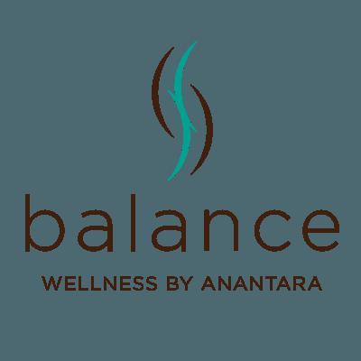 Anantara logo clipart clip free download Minor Hotels   Minor International (MINT) clip free download