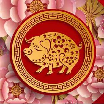 Anantara logo clipart jpg freeuse Chinese New Year Extravaganza on the River at Anantara Riverside ... jpg freeuse