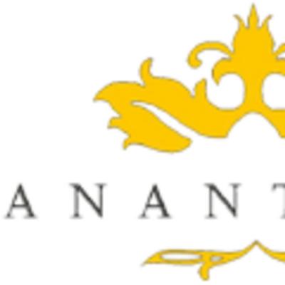 Anantara logo clipart png free Anantara Jabalpur (@anantarajabalpu)   Twitter png free