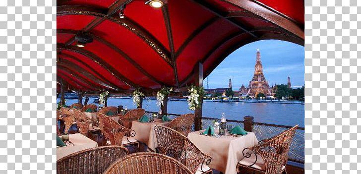 Anantara logo clipart clipart freeuse download Anantara Riverside Bangkok Resort Chao Phraya River Hotel Manohra ... clipart freeuse download