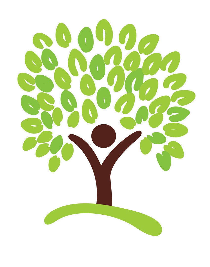 Free genealogy clipart picture download Drawing Family Tree Free | Free download best Drawing Family Tree ... picture download