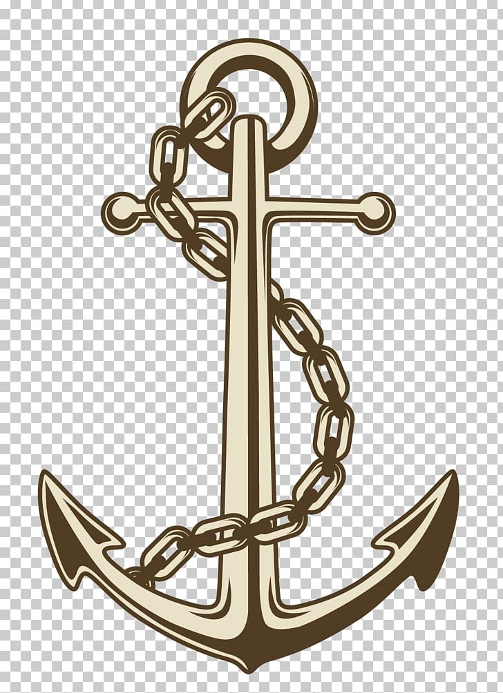 Anchor and chain clipart clip stock Anchor PNG, Clipart, Anchors, Anchor Vector, Brass, Chain, Chains ... clip stock