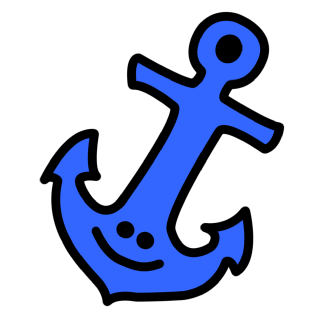 Anchor and fish clipart free stock Boat, Anchor Clipart Sea Ocean Fisherman Costa W #boat, #anchor ... free stock