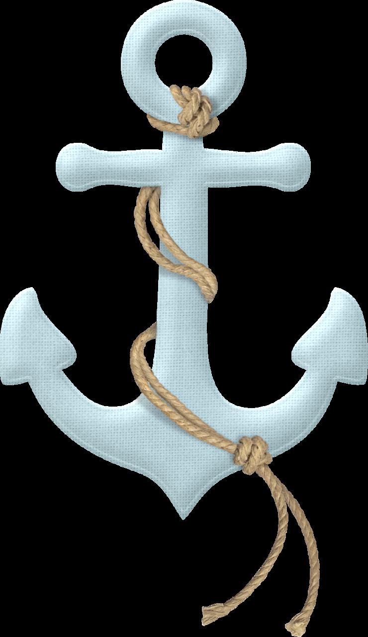 Anchor and fish clipart png ANCHOR | CLIP ART - AQUATIC - CLIPART | Pinterest | Clip art ... png