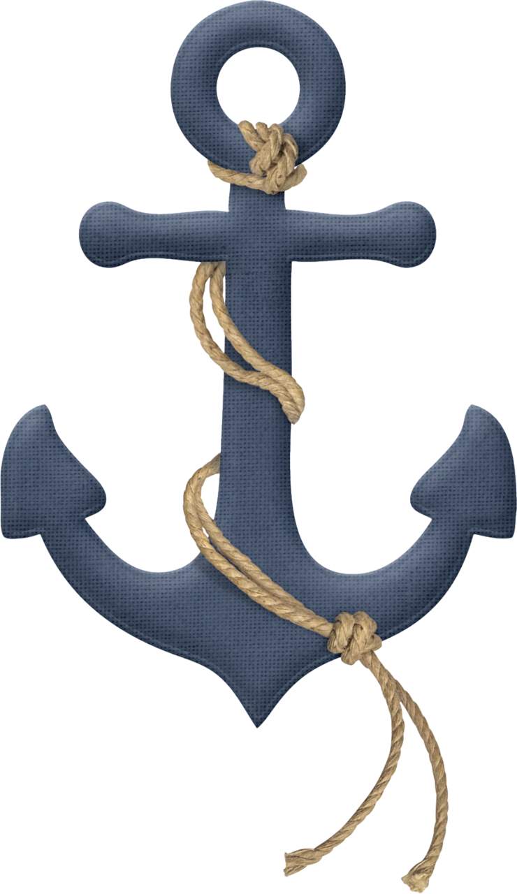 Anchor and fish clipart freeuse library Яндекс.Фотки | Nitwit collection | Pinterest | Clip art, Decoupage ... freeuse library