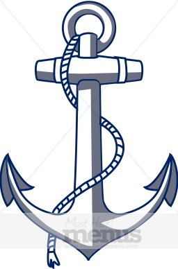 Anchor clipart free download vector library Free Simple Anchor Cliparts, Download Free Clip Art, Free Clip Art ... vector library