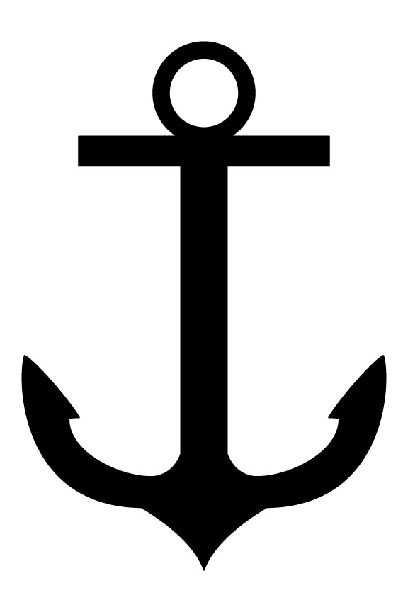 Anchor clipart jpg jpg library library Anchor Images Free Download Clip Art - Clip Art Library jpg library library