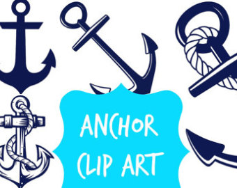 Anchor clipart free download png free Free Anchor Images, Download Free Clip Art, Free Clip Art on Clipart ... png free