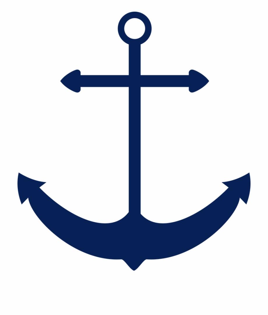 Anchor clipart jpg jpg download Jpg Freeuse Anchor Clipart Free At Getdrawings - Ursinho Marinheiro ... jpg download