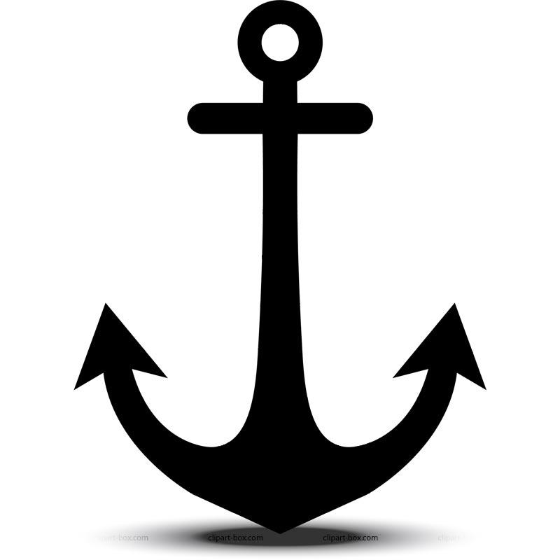 Anchor clipart pretty clip art royalty free download Free Anchor Images, Download Free Clip Art, Free Clip Art on Clipart ... clip art royalty free download