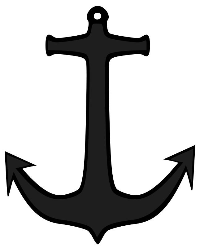 Anchor clipart public domain hope banner black and white download Free Free Train Clipart, Download Free Clip Art, Free Clip Art on ... banner black and white download
